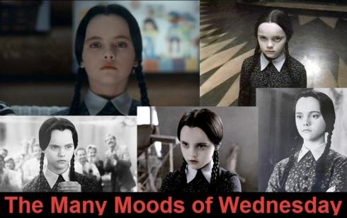 My Beautiful Wednesday!