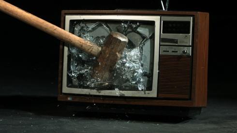 smashed-tv