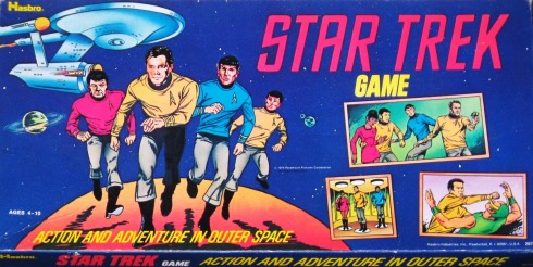 star trek game 010