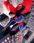 superman1LG