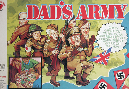 tv-boardgames-dads-army-431x300