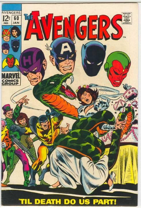 avengers60