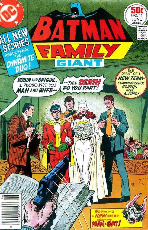 Batman_Family_11-01
