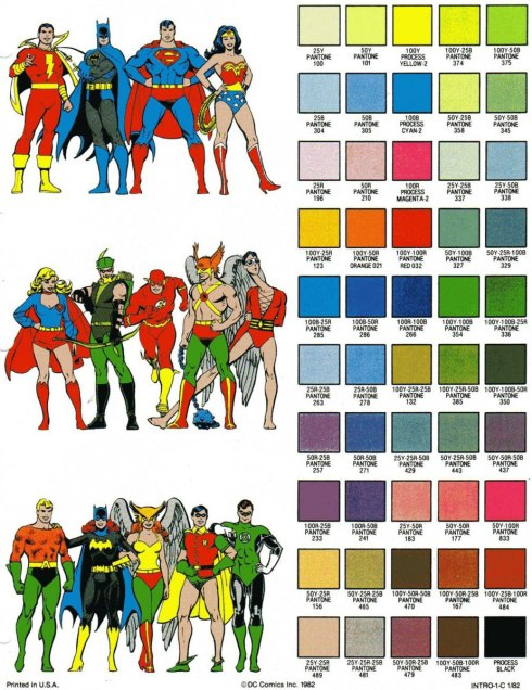 DC_Comics_Style_Guide