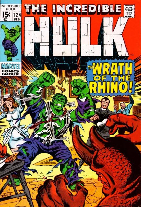 Incredible_Hulk_124-00fc
