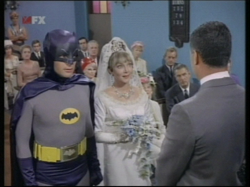 marsha_batman_wedding