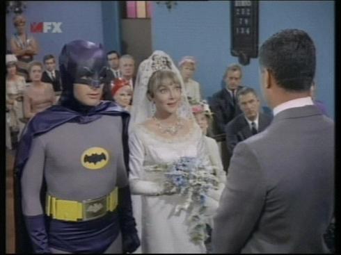 marsha_batman_wedding