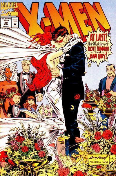 superhero-wedding-xmen