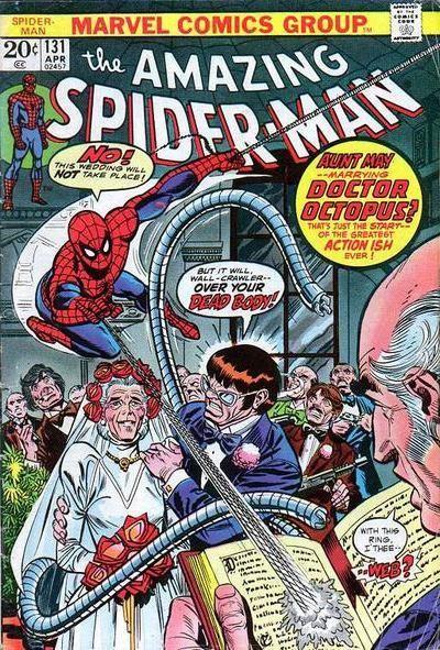 Wedding-Comics
