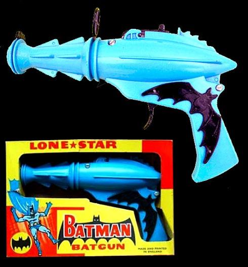 Batman_Gun_Lone_Star