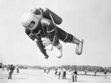 item3_rendition_slideshowWideHorizontal_1953-macys-thanksgiving-day-parade