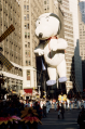 item8_rendition_slideshowWideVertical_1970-macys-thanksgiving-day-parade