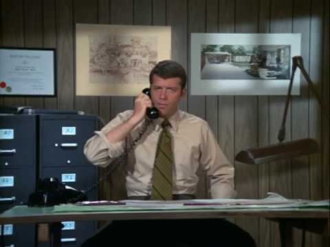 Let's face it. Mike Brady wasn't much of an architect....