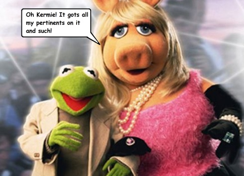 Miss%20Piggy%20and%20Kermit%20-749295