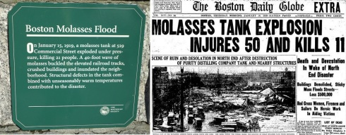 Molasses_Flood_Historical_Marker