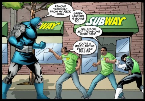 subwaydarkseid