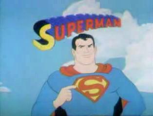 superman-sesamestreet