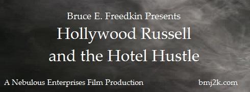 hotel hustle