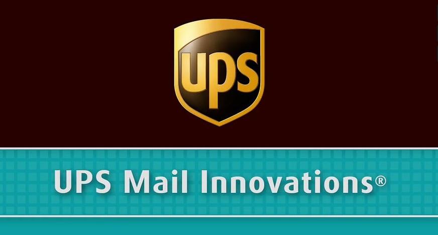Mail Innovations Mr Blog S Tepid Ride