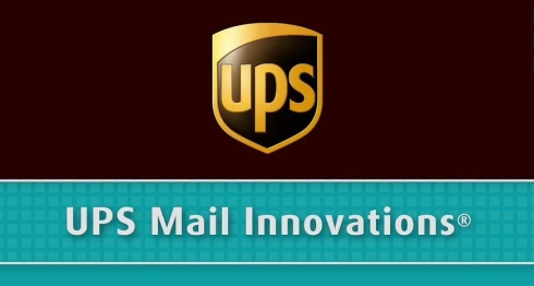 mail innovations logo