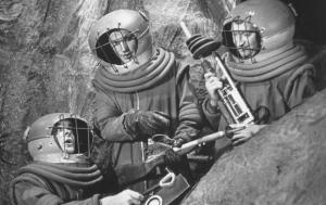 space patrol 02