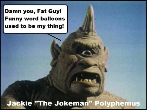 jokeclops-angry1