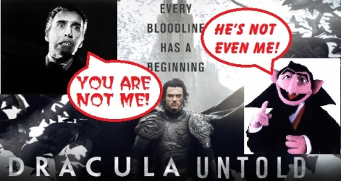 Dracula-Untold-lee von count