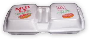 mcdlt-box