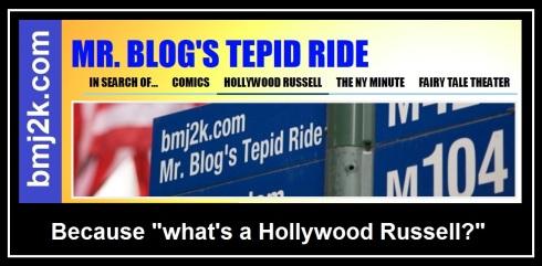 blogmeme