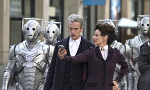 cybermen-and-the-12th-doctor