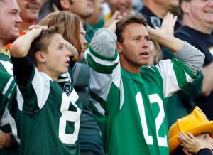 jets-packers-football