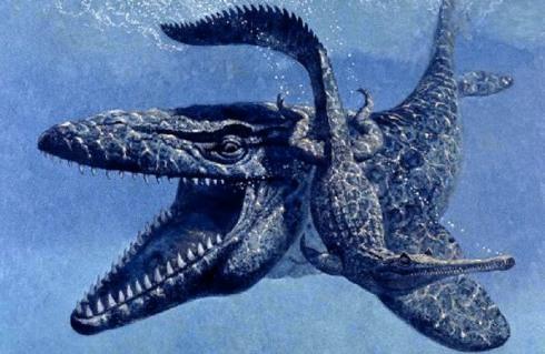 mosasaurus-1