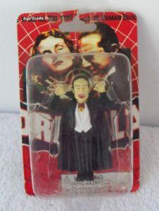Dracula Gilbert