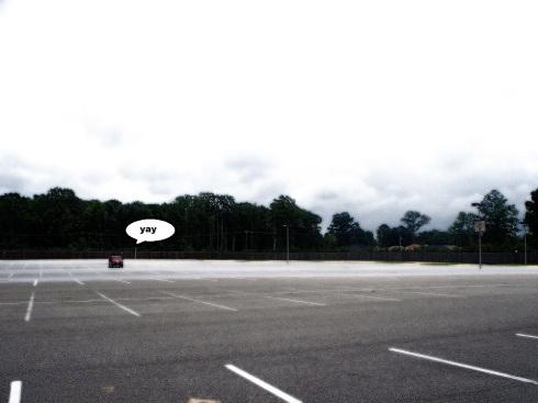 Parkinglot_empty