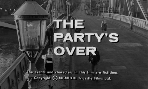 The_Partys_Over_Title