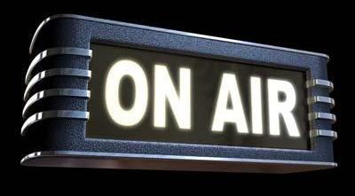 1275923315_96962728_1-online-radio-host-required-multan-1275923315