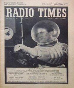 Radio_Times_5_Dec_1954