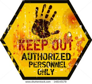 stock-vector-keep-out-sign-warning-prohibition-sign-vector-146145179