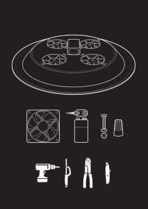 supplies-hovercraft