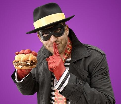 150506164132-mcdonalds-hamburglar-780x439