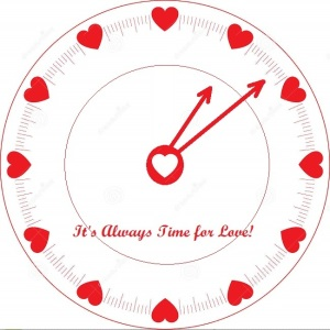 love-time-clock-23589301