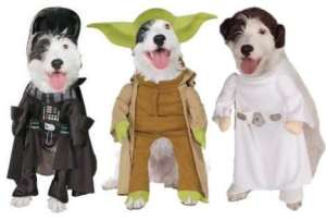 StarwarsDogs