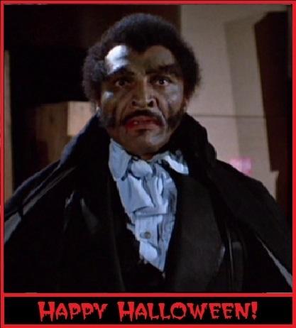 blacula halloween
