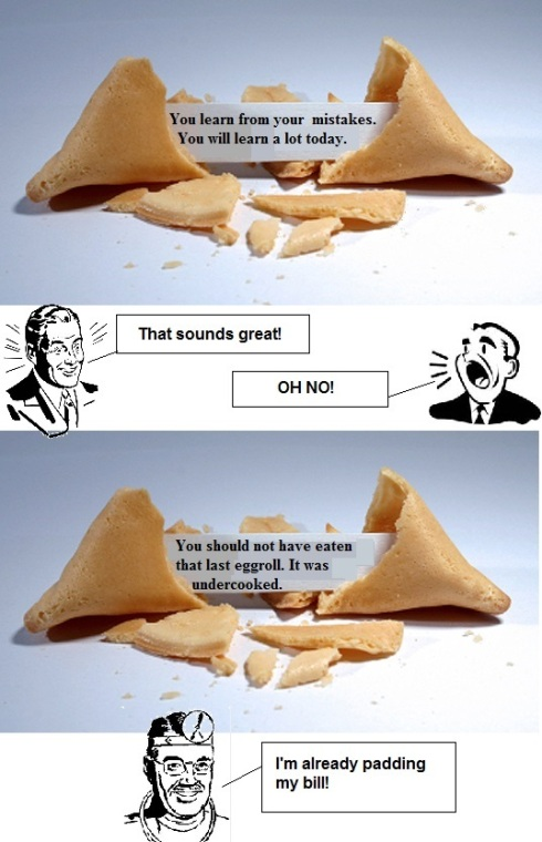fortune_cookie_630