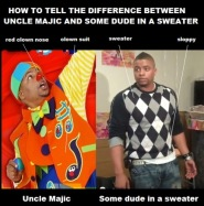majic-vs-dude