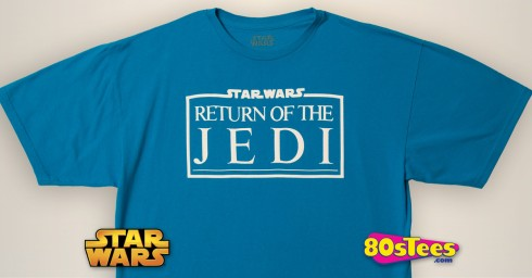 turquoise-return-of-the-jedi-logo-star-wars-t-shirt.fb