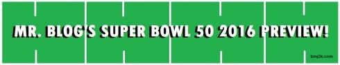 super bowl header