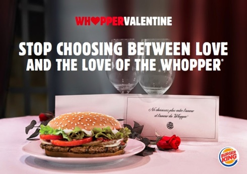 BURGER-KING-Whopper-Valentine