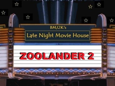 LNMHOC zoolander