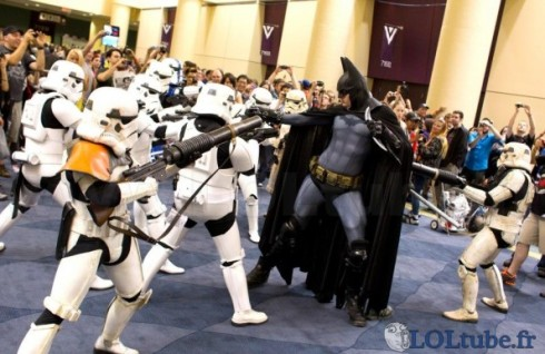 batman-vs-star-wars